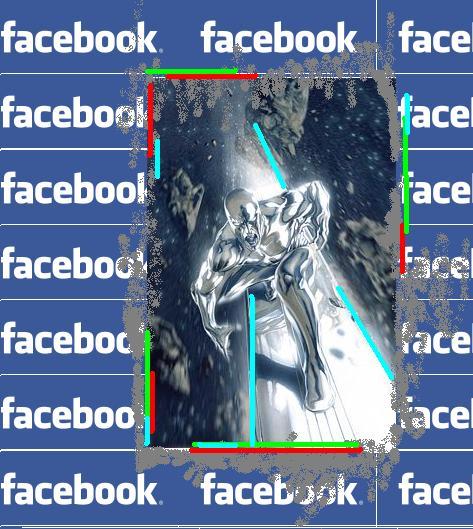 facebook-silver-surfer.jpg